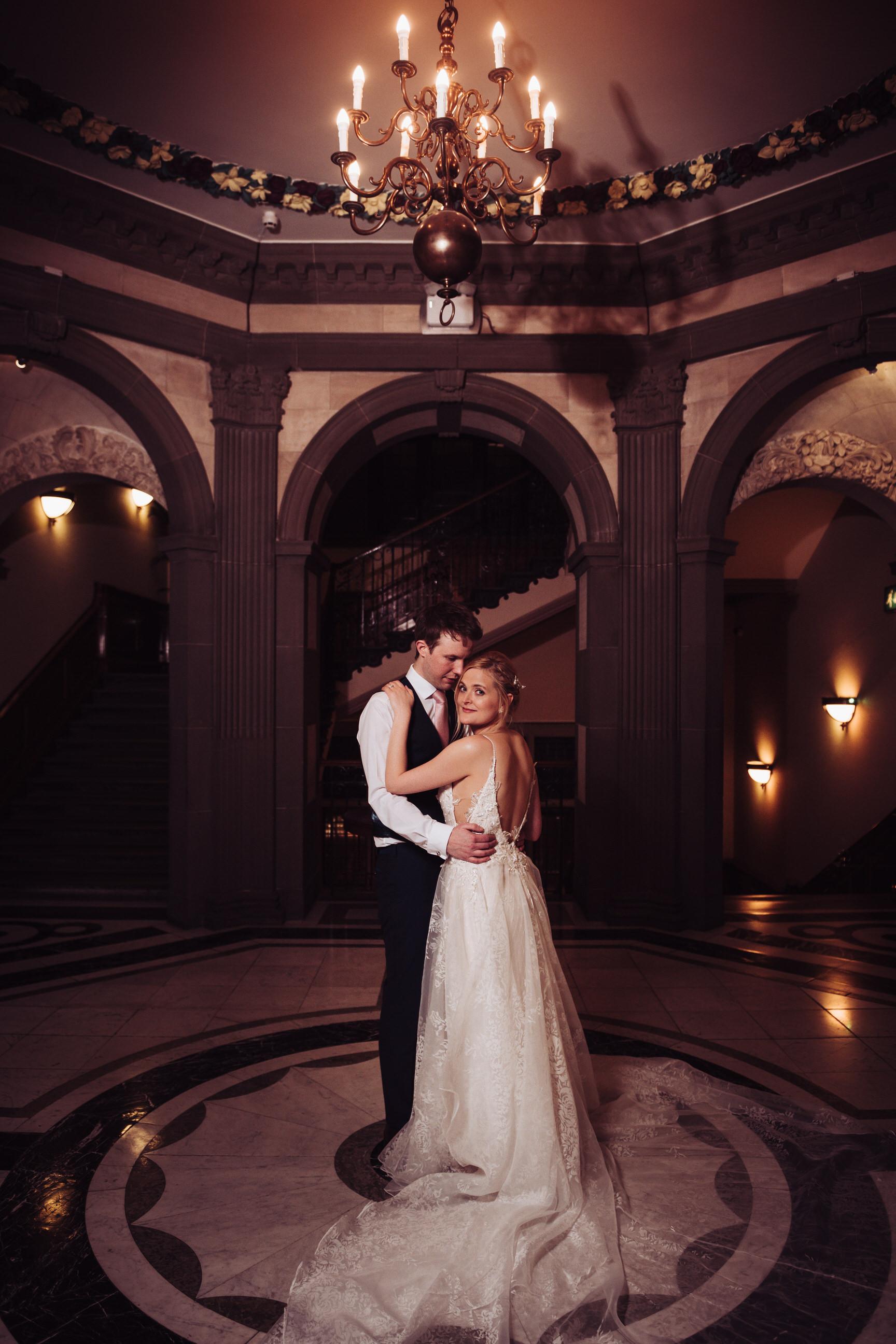 The-Grand-Hotel-York-wedding-photographer-10.jpg