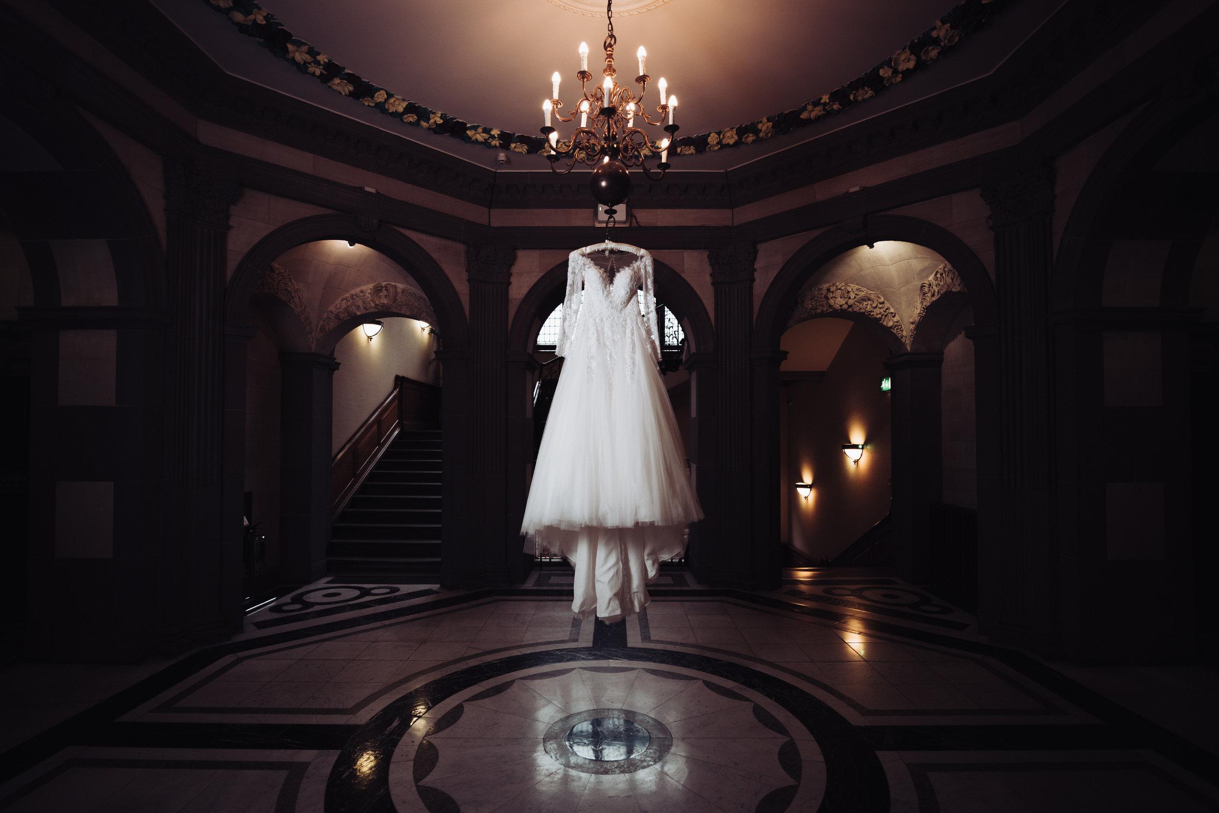 the-grand-hotel-york-wedding-photographer-4.jpg