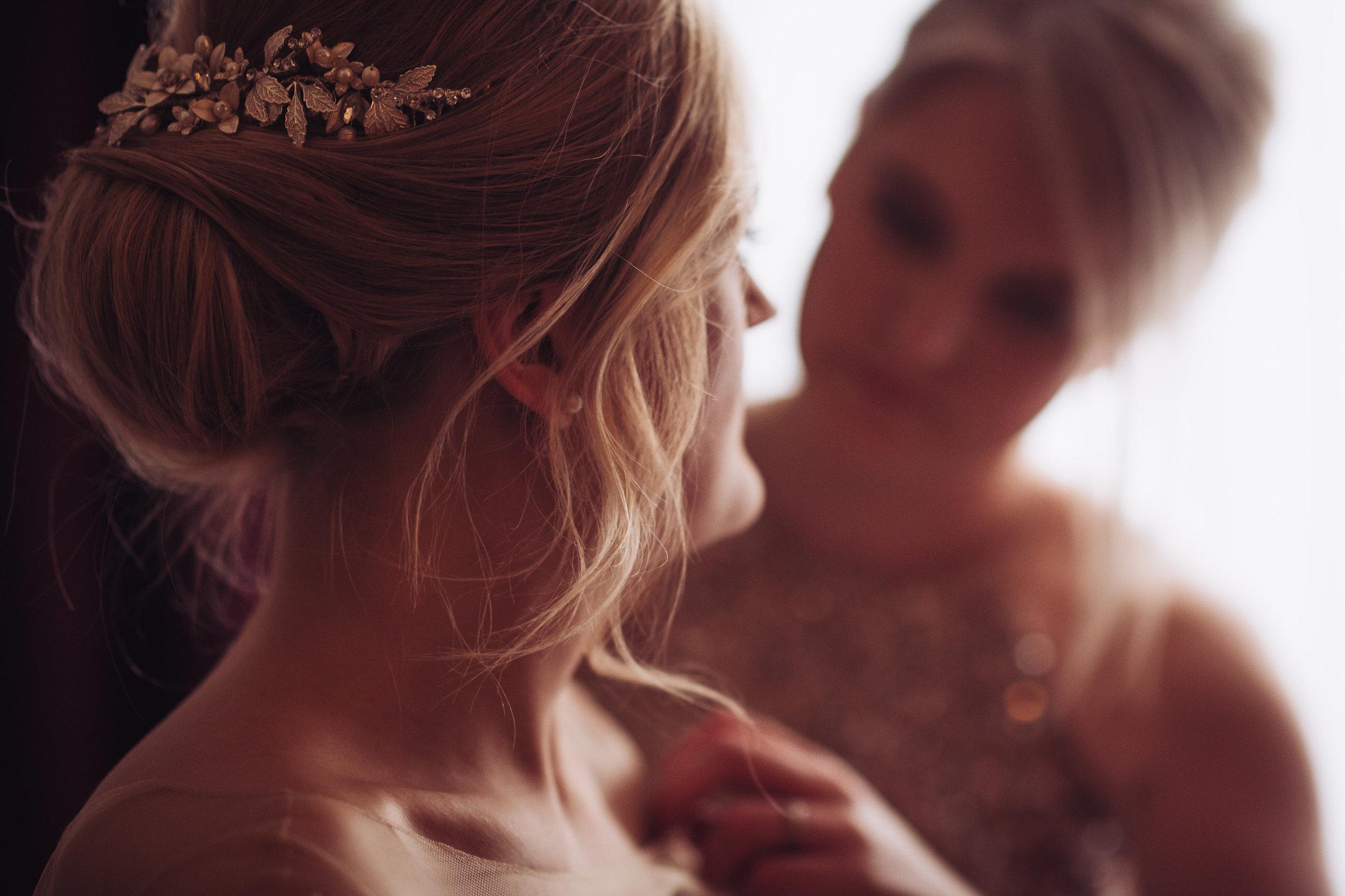 the-grand-hotel-york-wedding-photographer-9.jpg