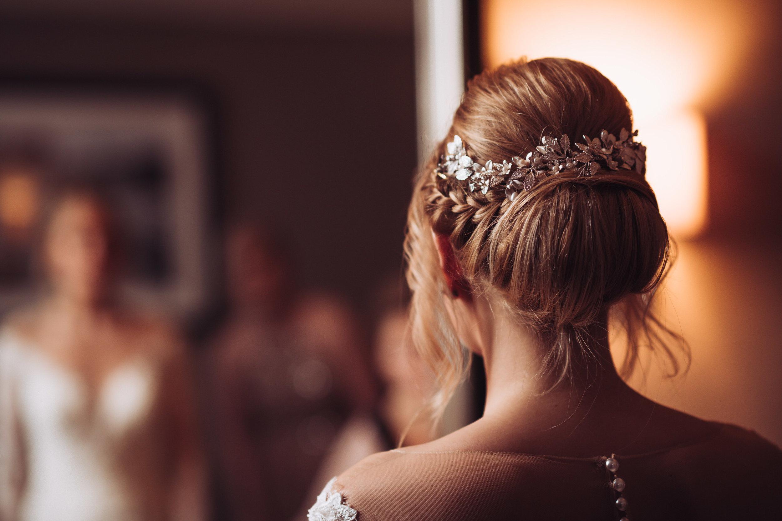 the-grand-hotel-york-wedding-photographer-13.jpg