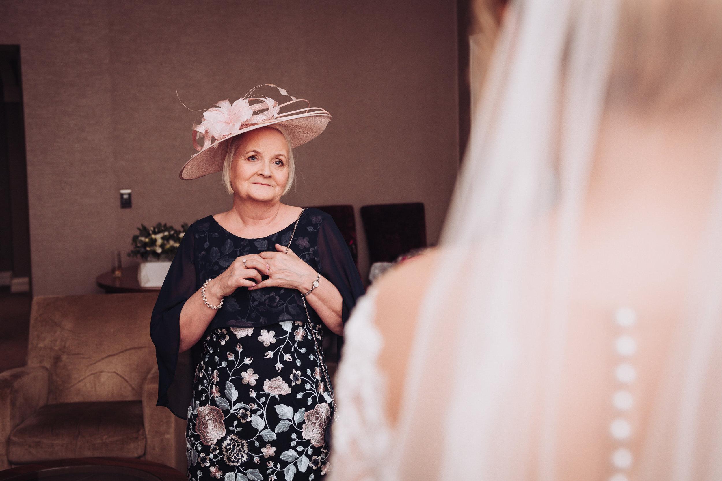the-grand-hotel-york-wedding-photographer-16.jpg
