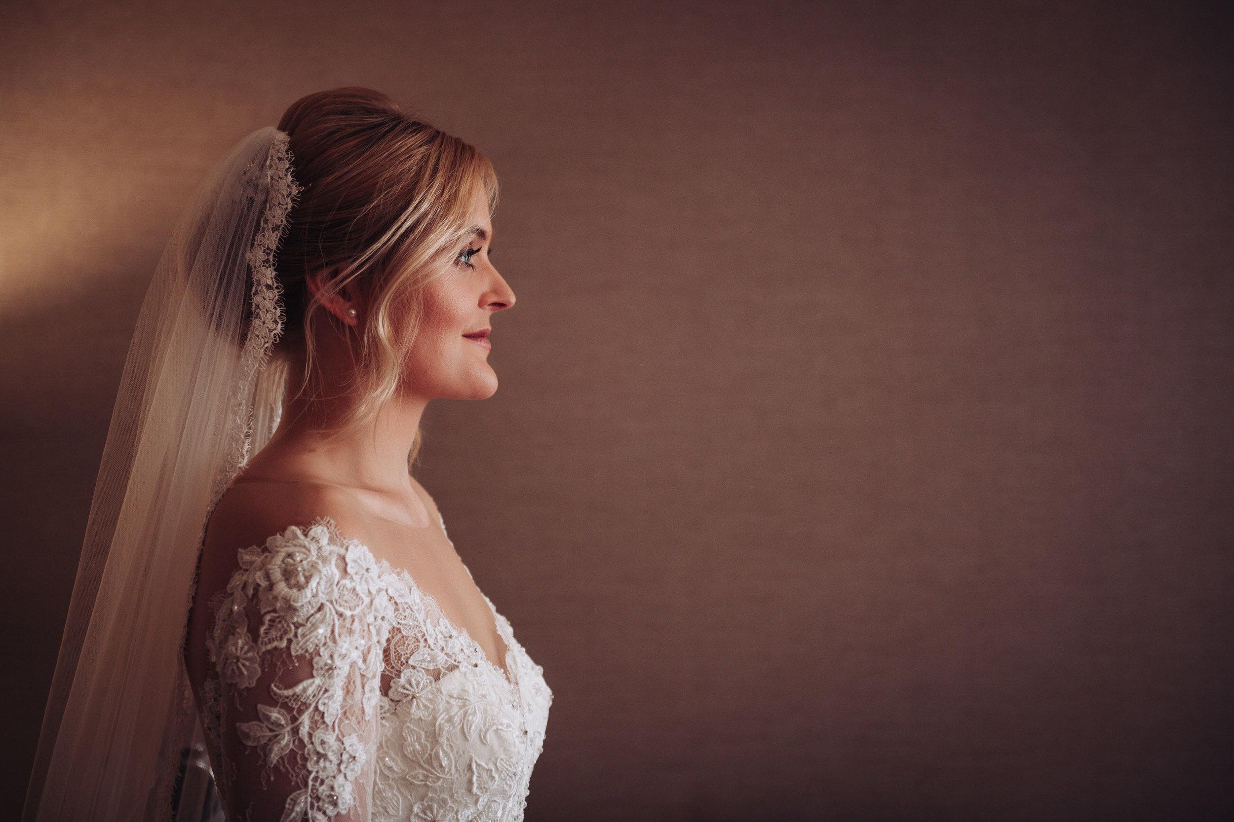 the-grand-hotel-york-wedding-photographer-19.jpg