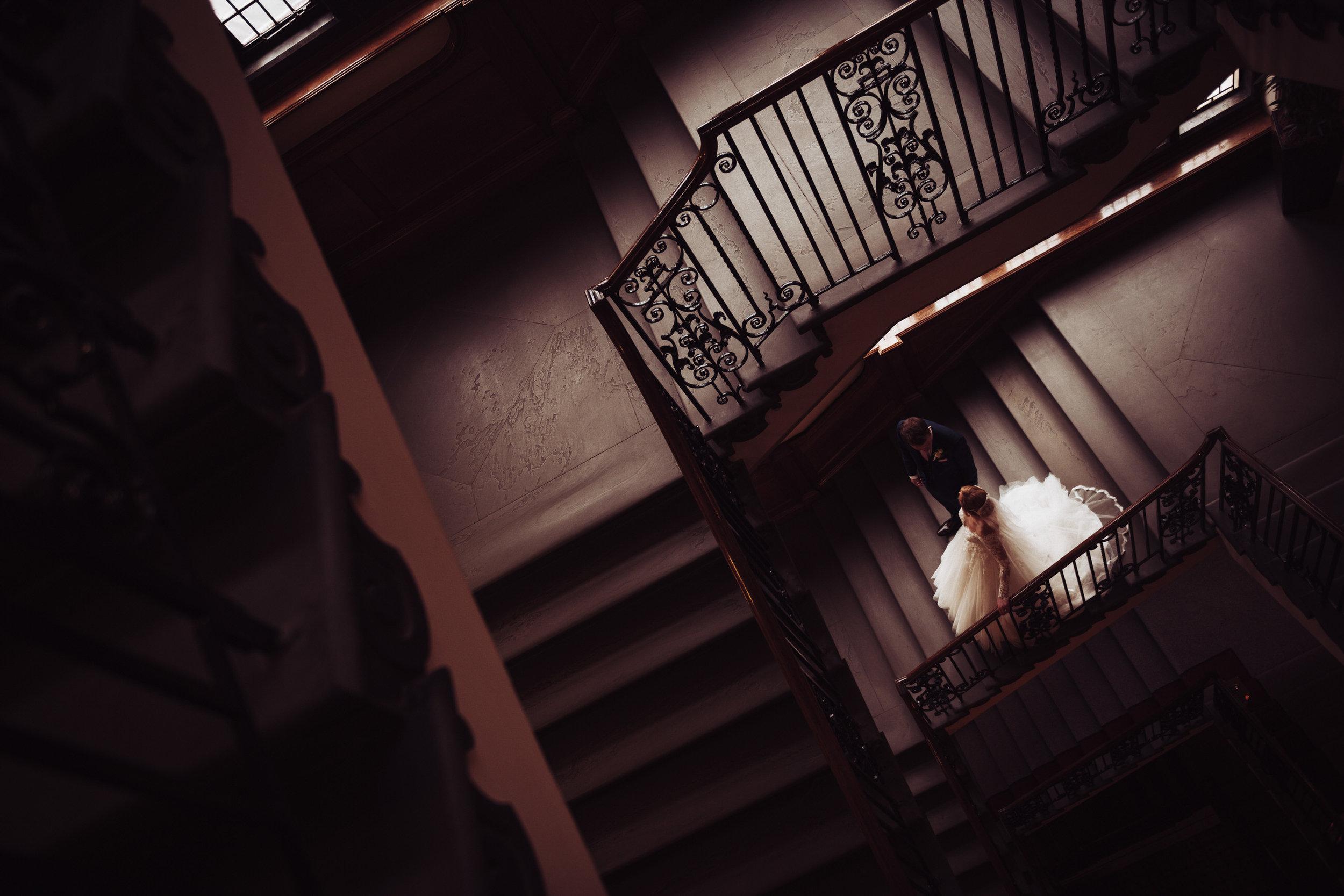the-grand-hotel-york-wedding-photographer-33.jpg