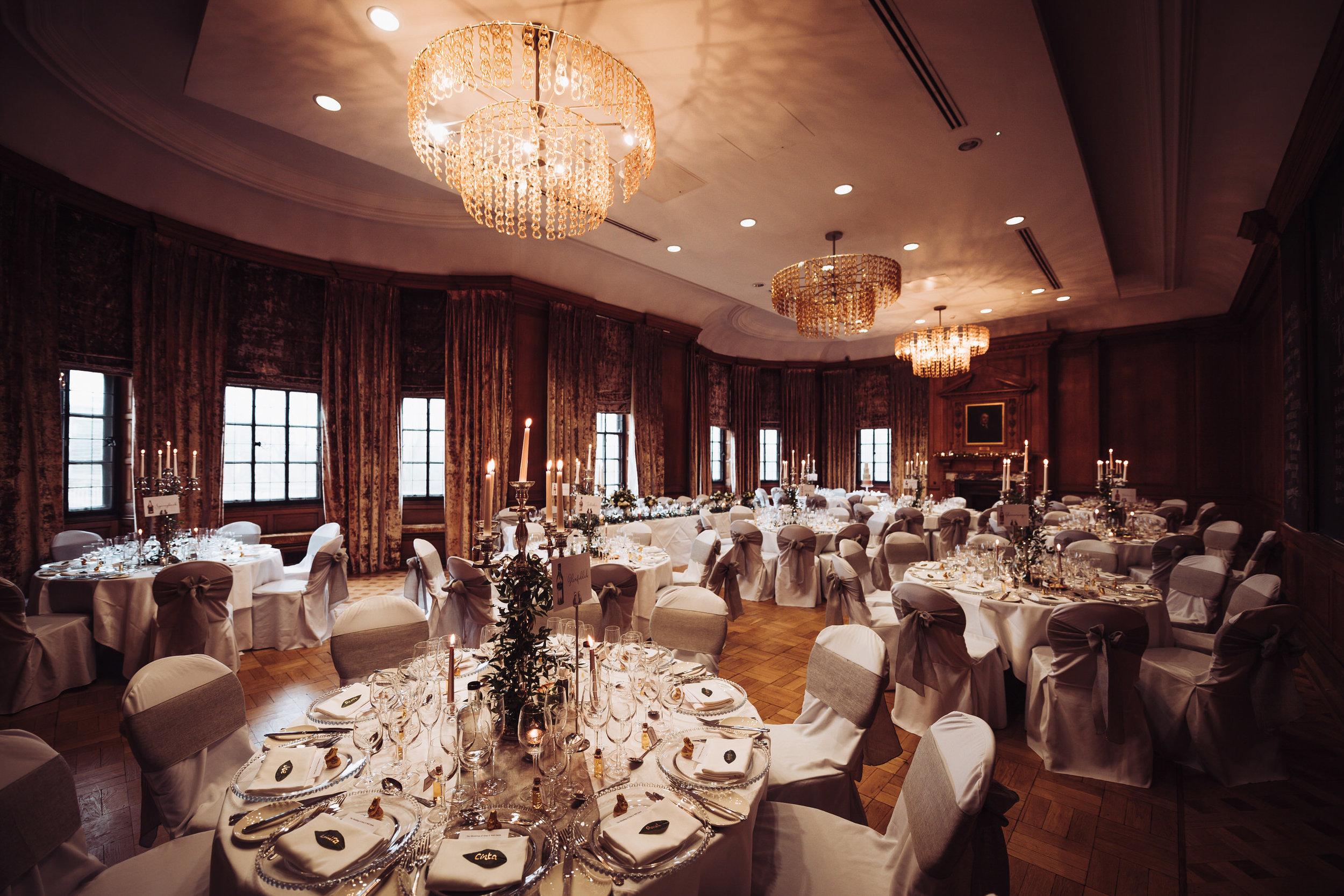 the-grand-hotel-york-wedding-photographer-34.jpg