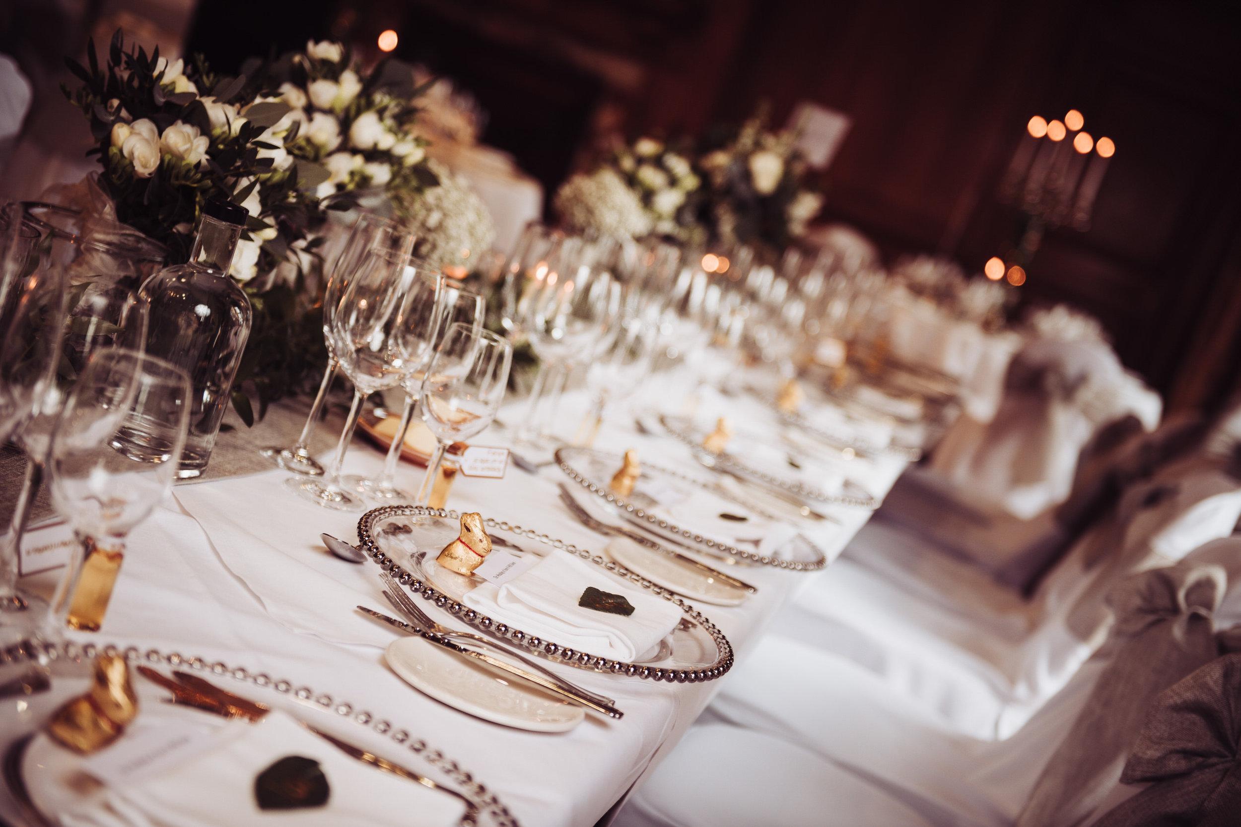 the-grand-hotel-york-wedding-photographer-38.jpg