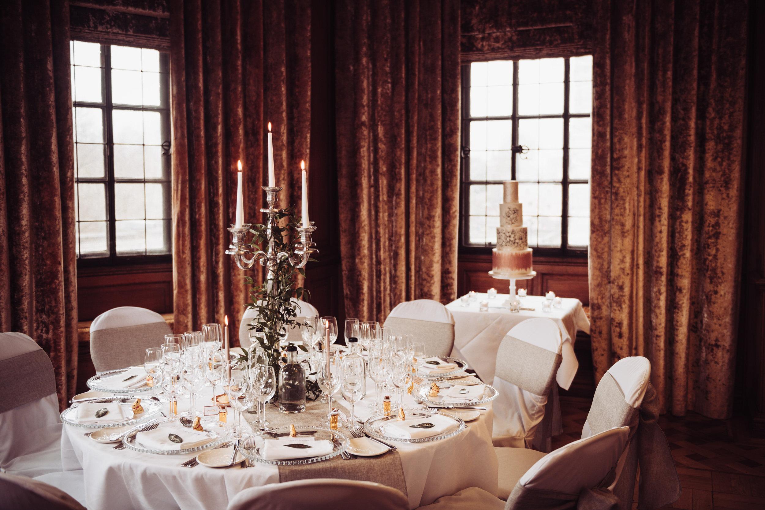 the-grand-hotel-york-wedding-photographer-40.jpg