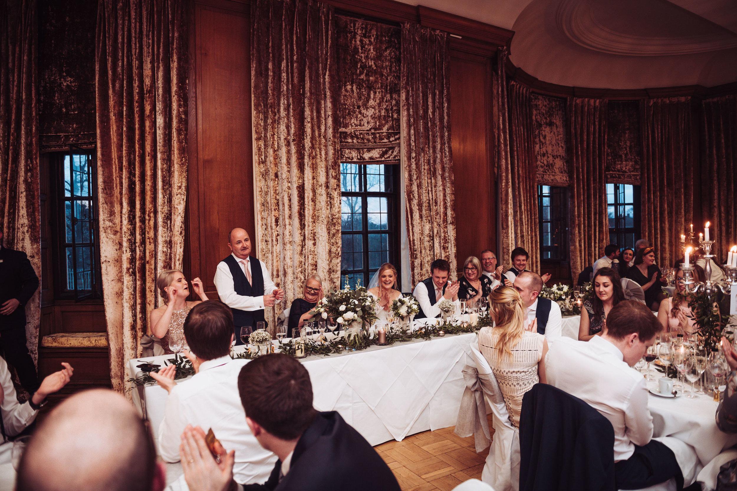 the-grand-hotel-york-wedding-photographer-41.jpg