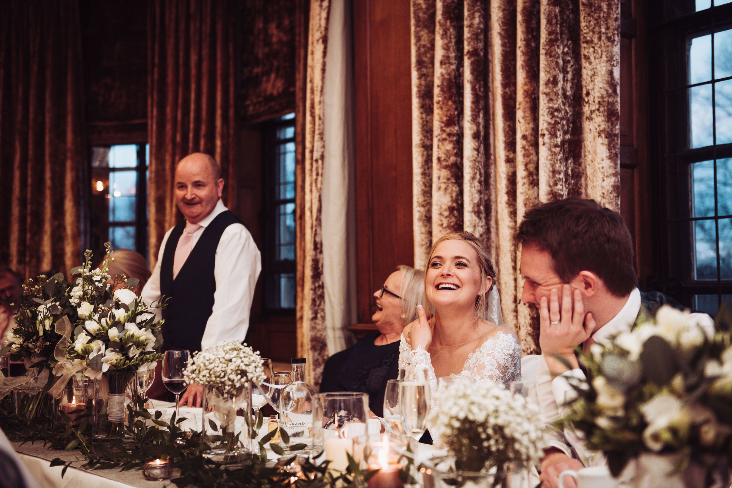 the-grand-hotel-york-wedding-photographer-42.jpg