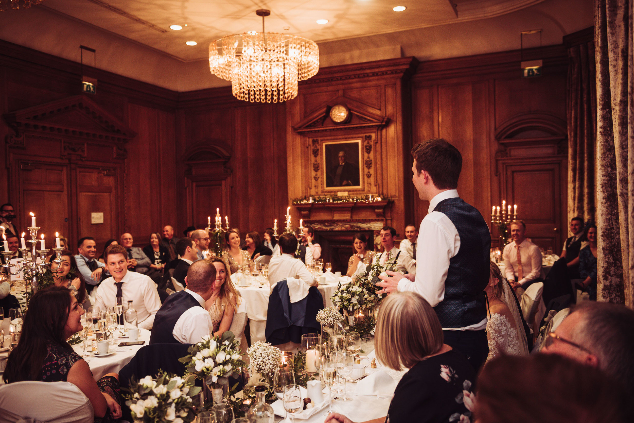 the-grand-hotel-york-wedding-photographer-45.jpg