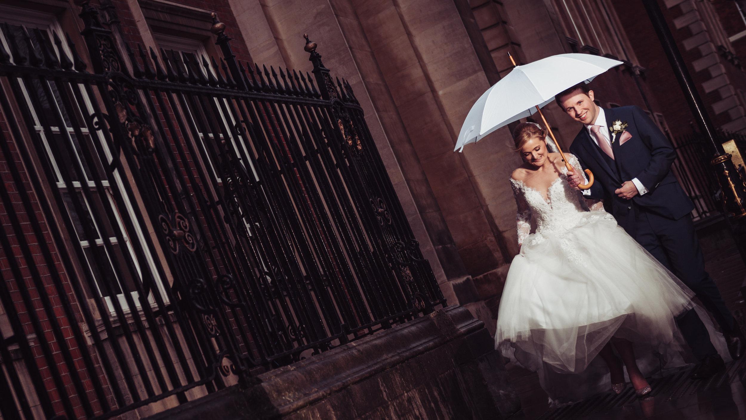 the-grand-hotel-york-wedding-photographer-46.jpg