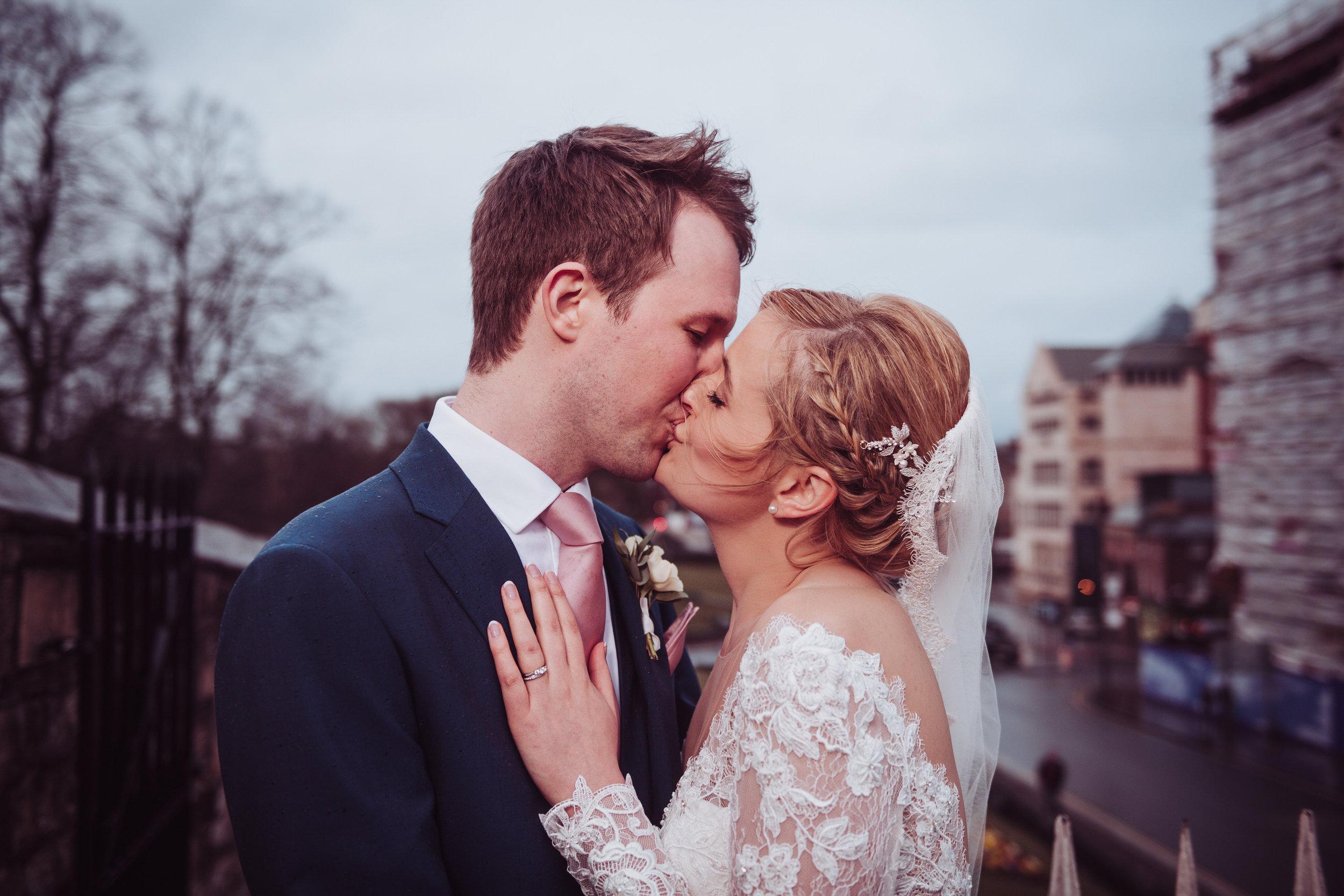 the-grand-hotel-york-wedding-photographer-48.jpg