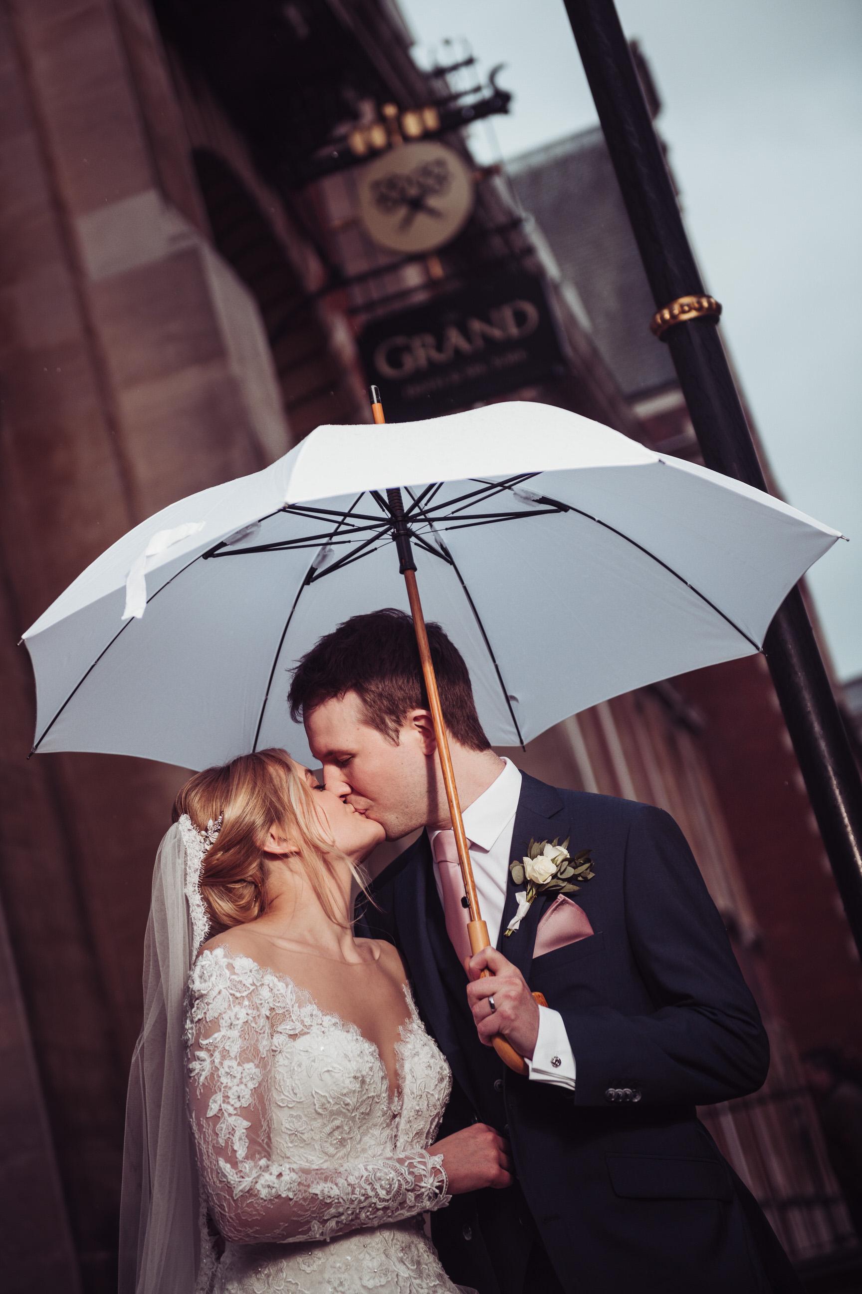 the-grand-hotel-york-wedding-photographer-49.jpg