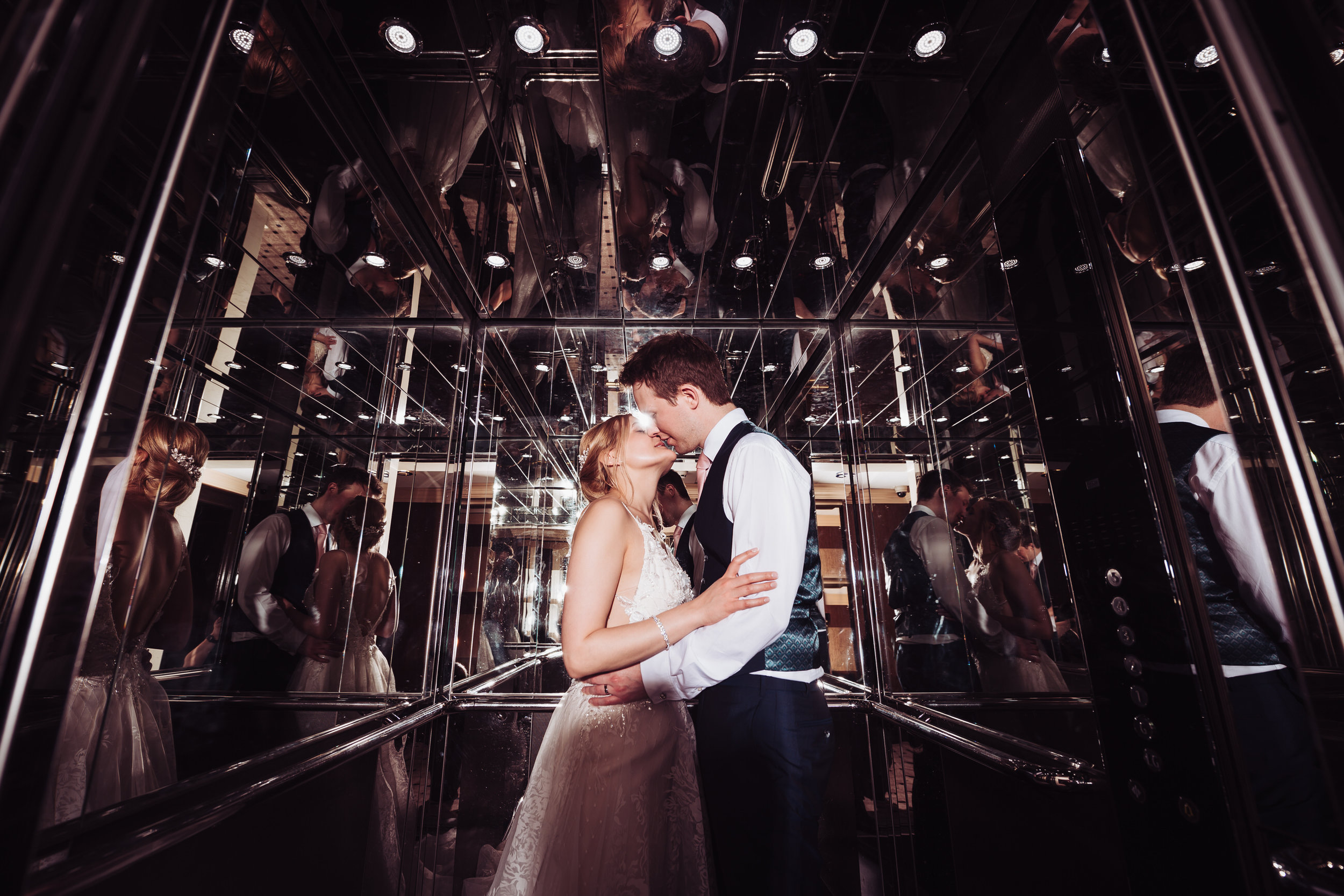 the-grand-hotel-york-wedding-photographer-51.jpg