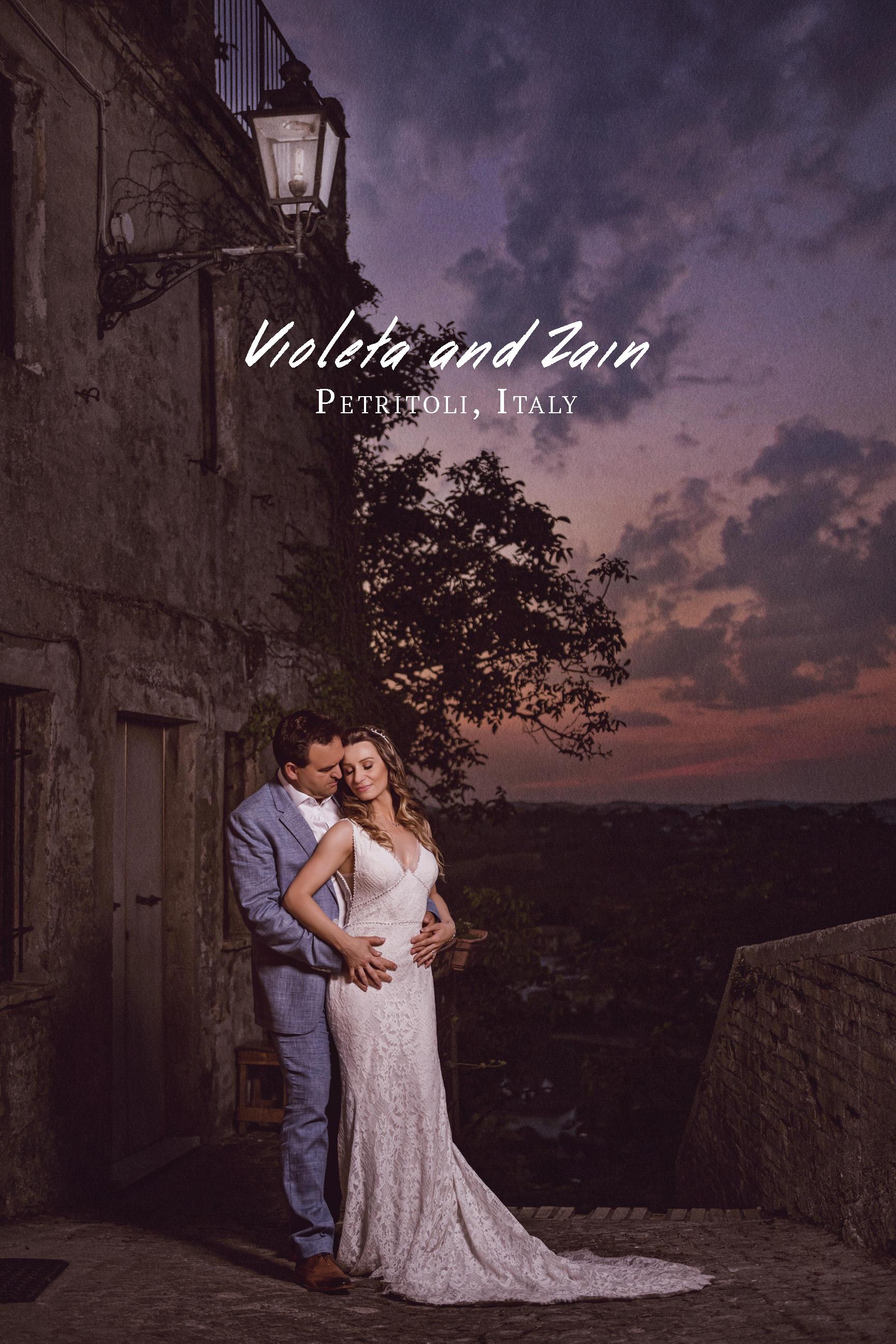 petritoli-italy-destination-wedding-163.jpg