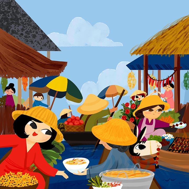 Thaimarket.jpg