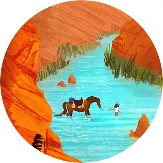 desertcrop.jpg