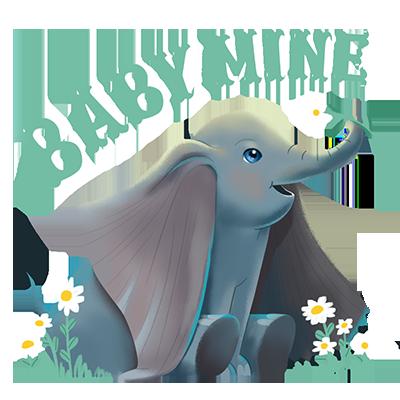Dumbo_BabyMine_2.png