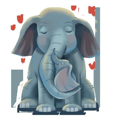 Dumbo_MamaJumbo2.png