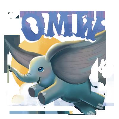 Dumbo_OMW2.png