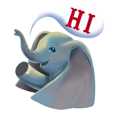 Dumbo_wave3.png