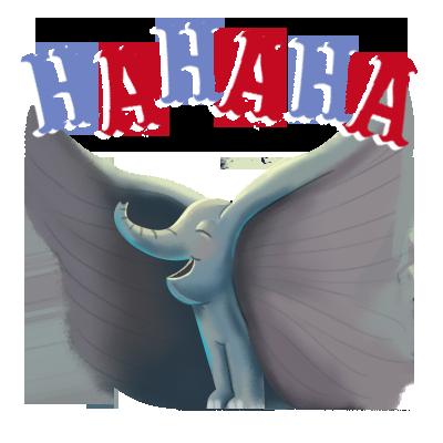 Dumbo_Hahahaha.png