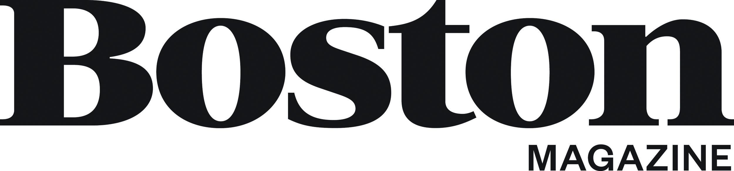 bostonmag_logo_new_wmag_1_0_1.jpg