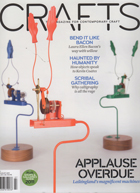 4craft mag cover.jpg