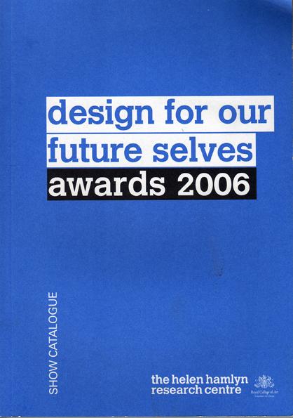 futureselvescoverweb.jpg
