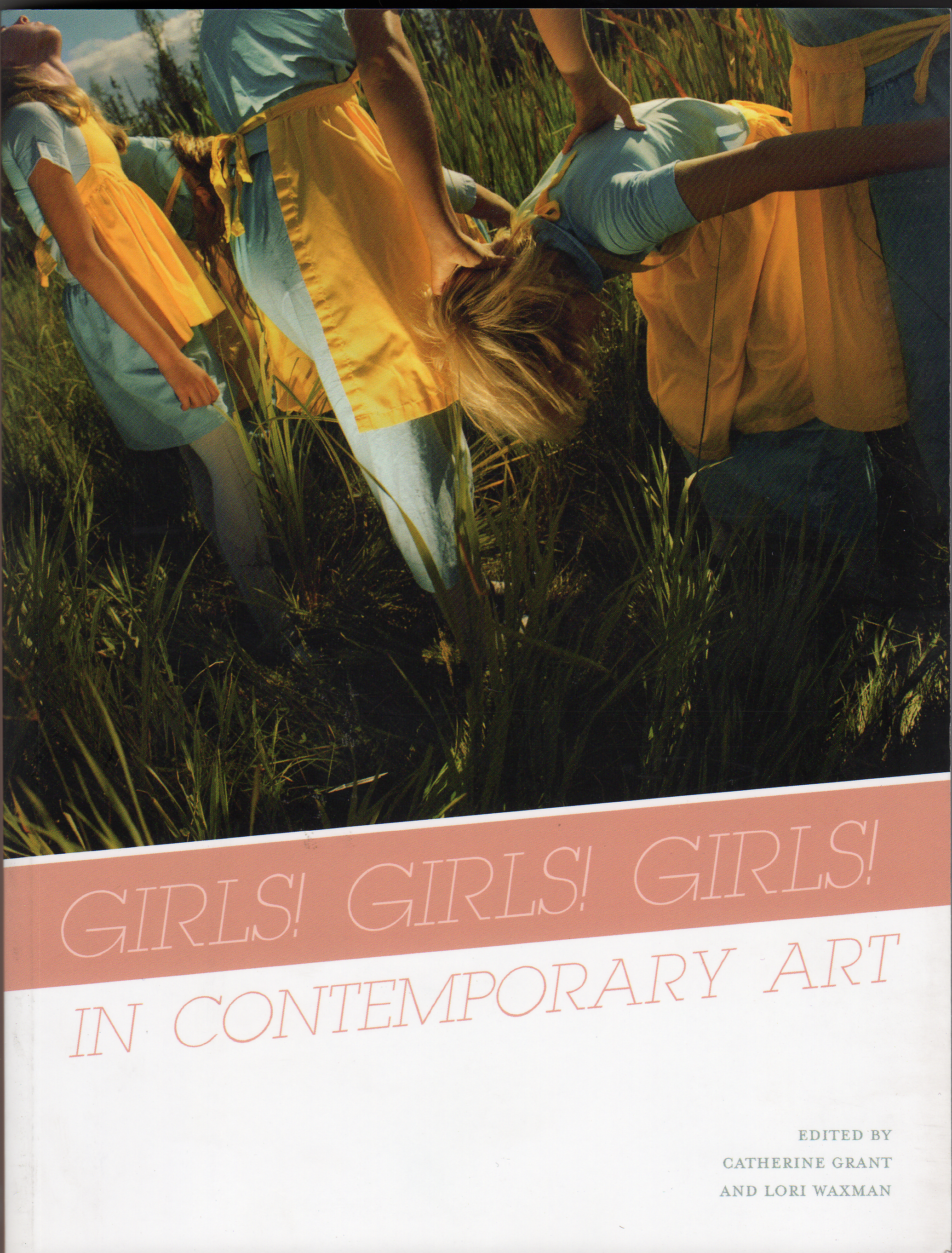 girlsgirlsgirls.jpg
