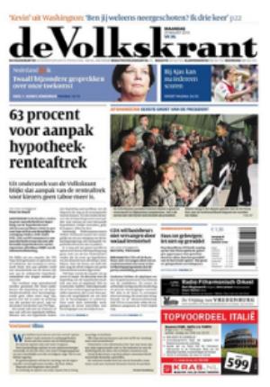De_Volkskrant_front_page_2010-03-29.png