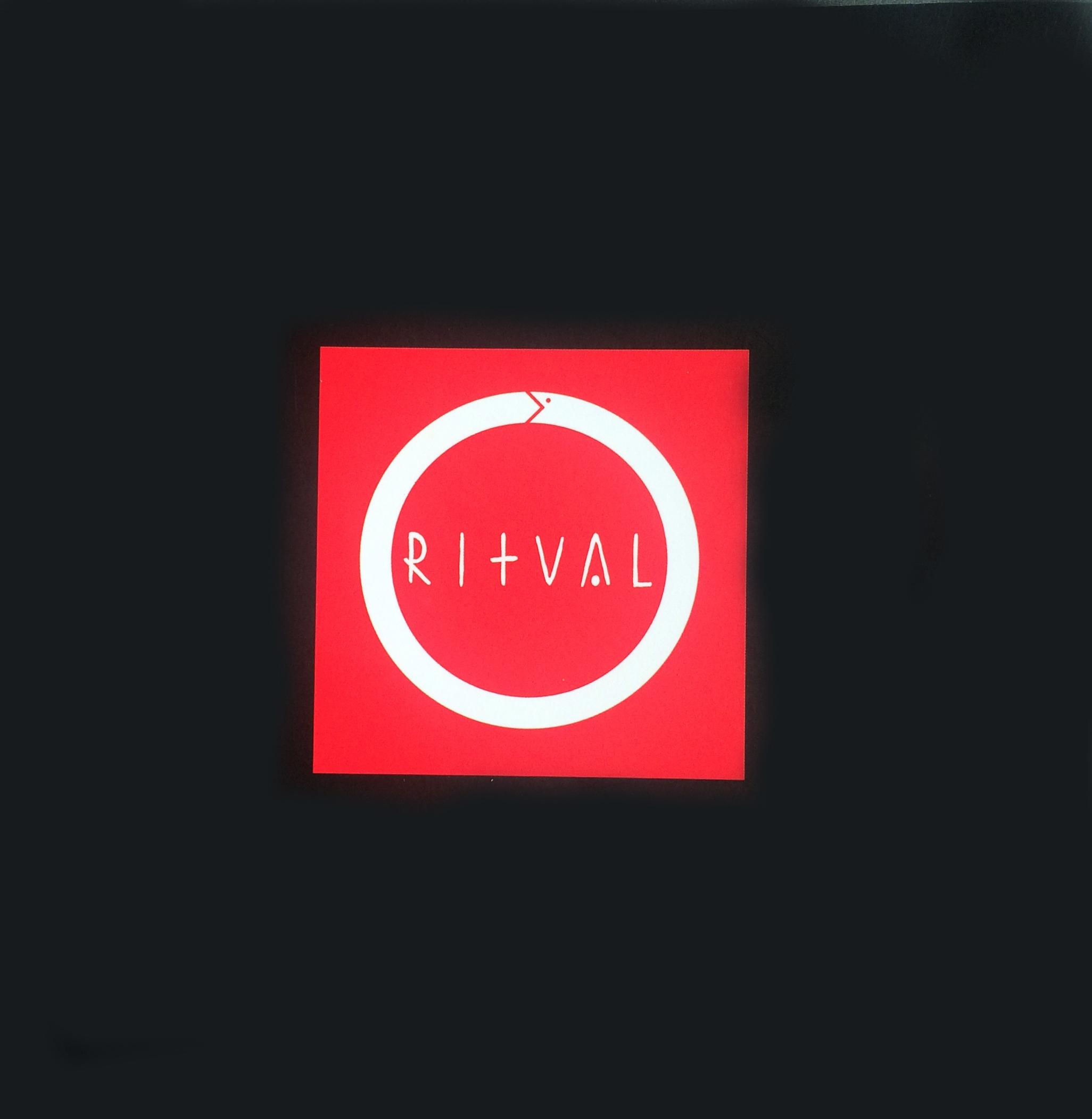 ritual cover.jpg