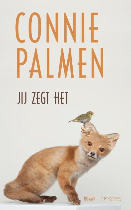 Palman Cover.jpg