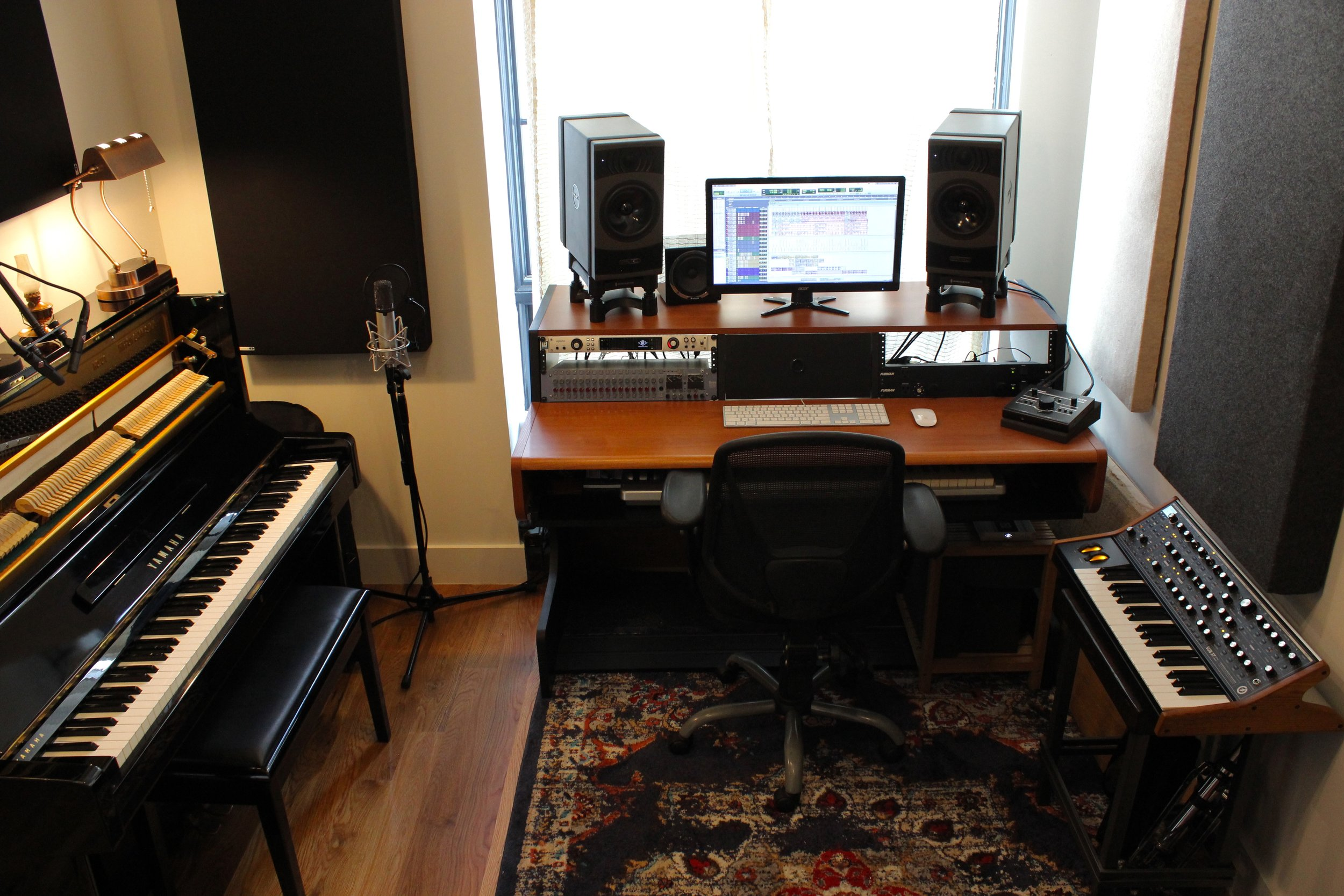 Ford St Studio.jpg