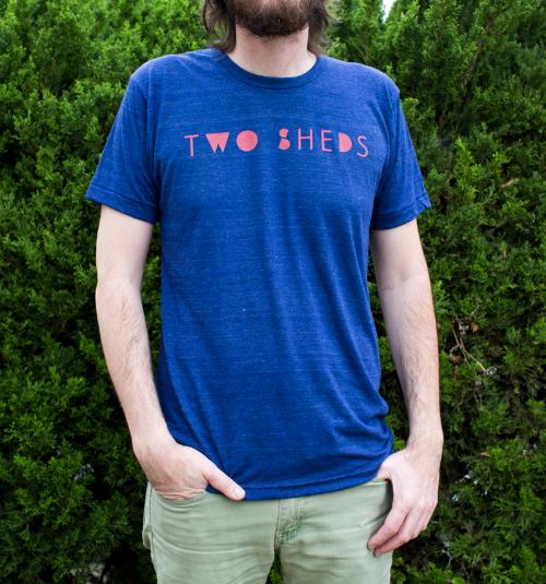 mens-shirt-front.png