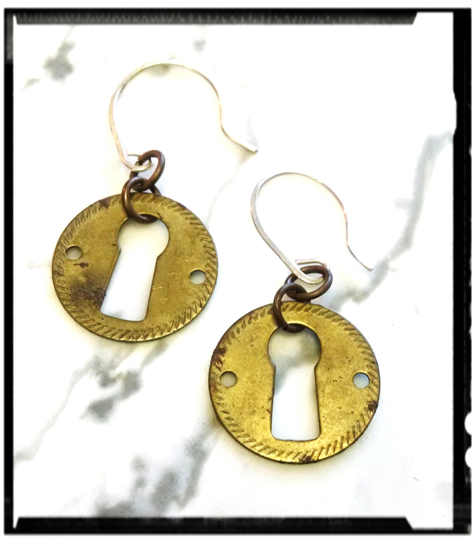 lock earrings.jpg
