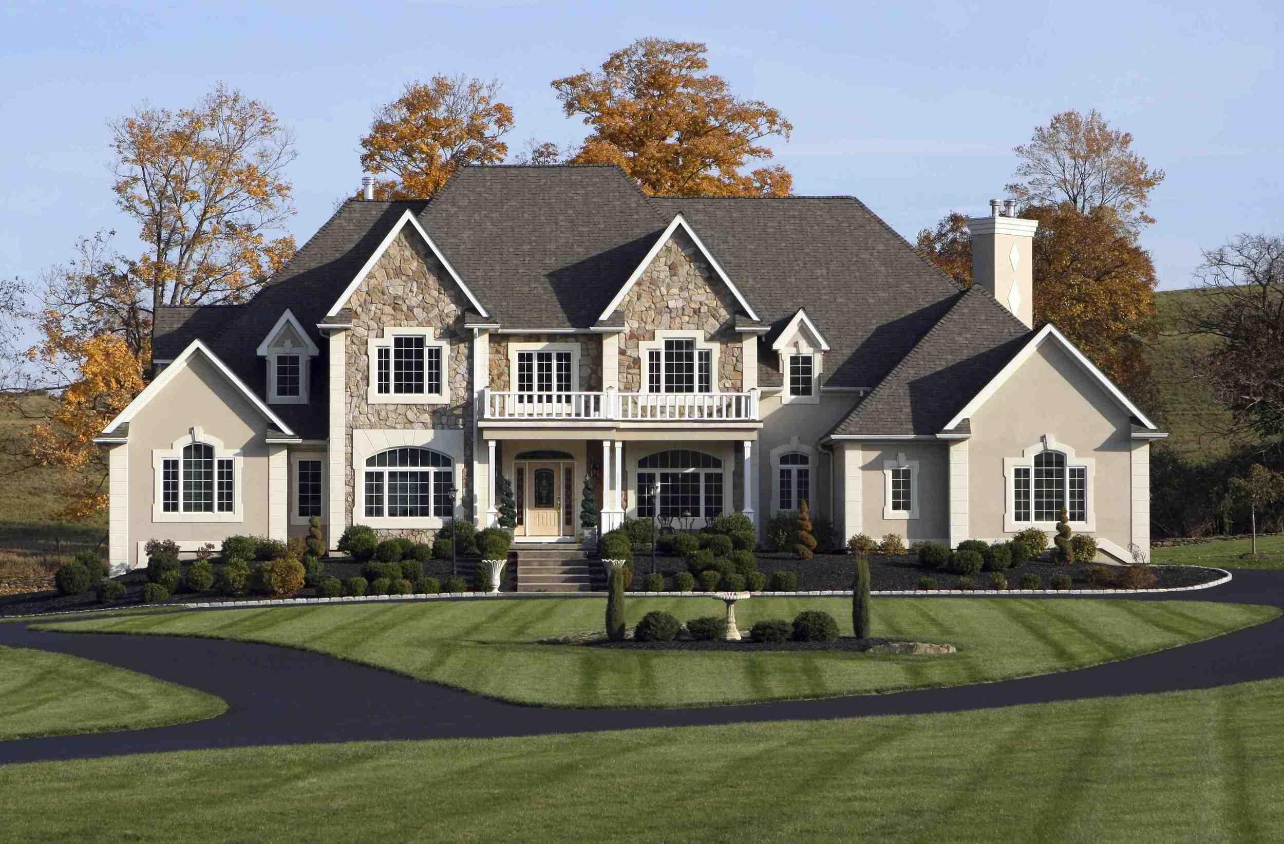cool-big-pretty-houses-image-in-hd-.jpg