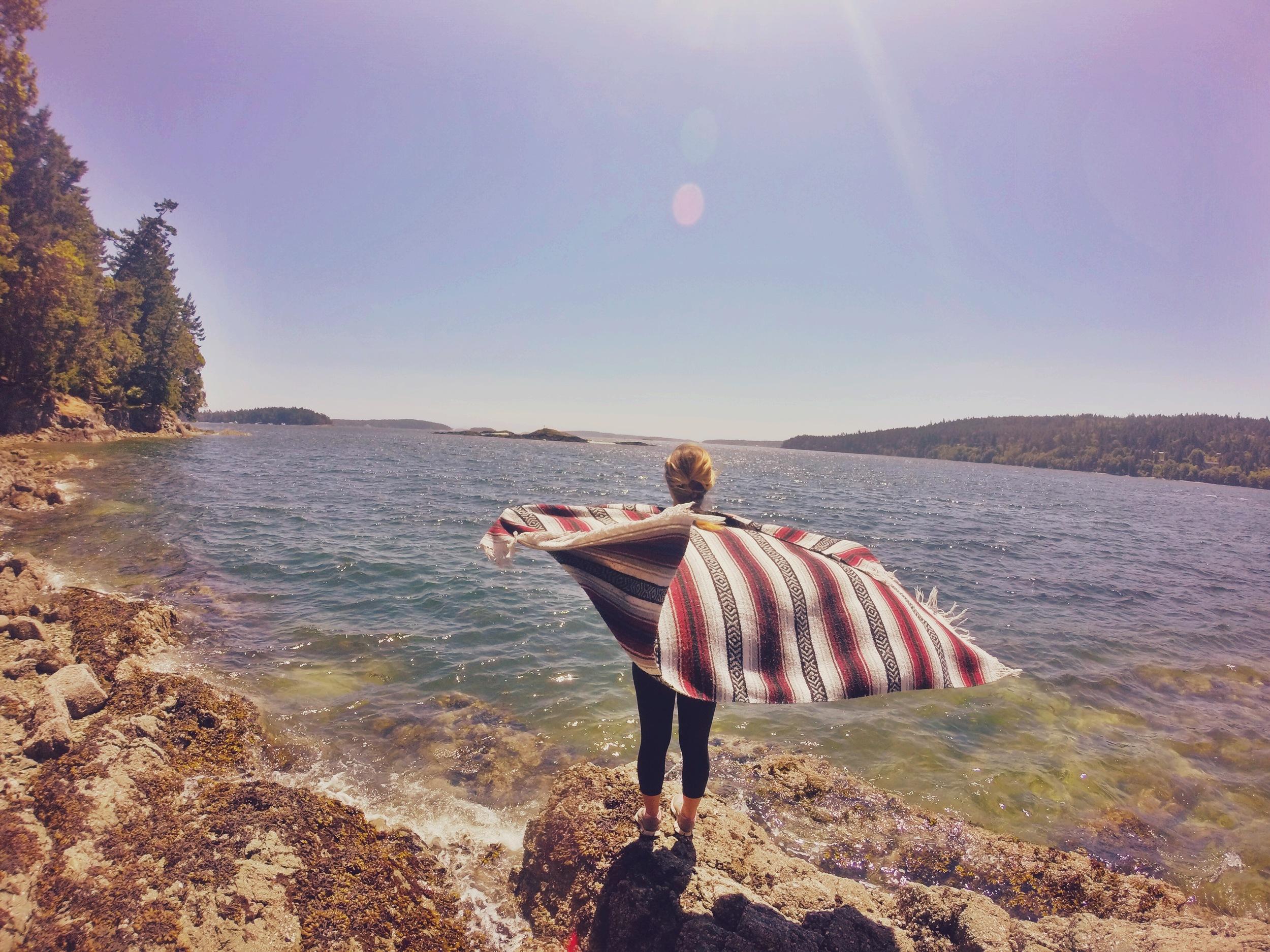 amelia wachtin ocean