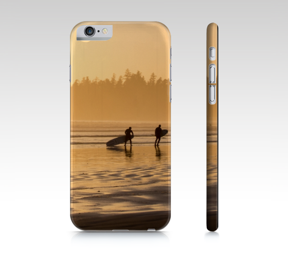 Tofino Phone Case
