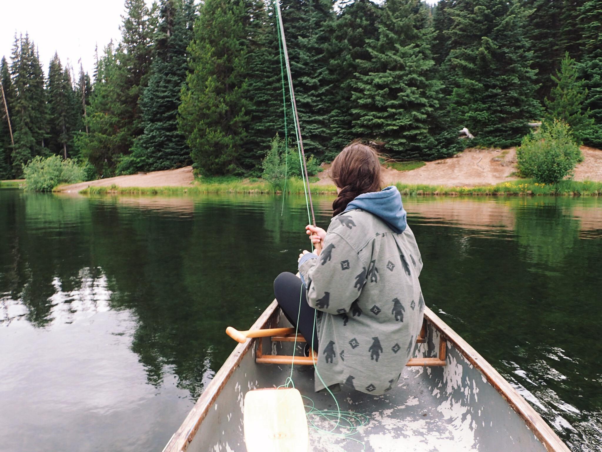 amelia wachtin lightning lake