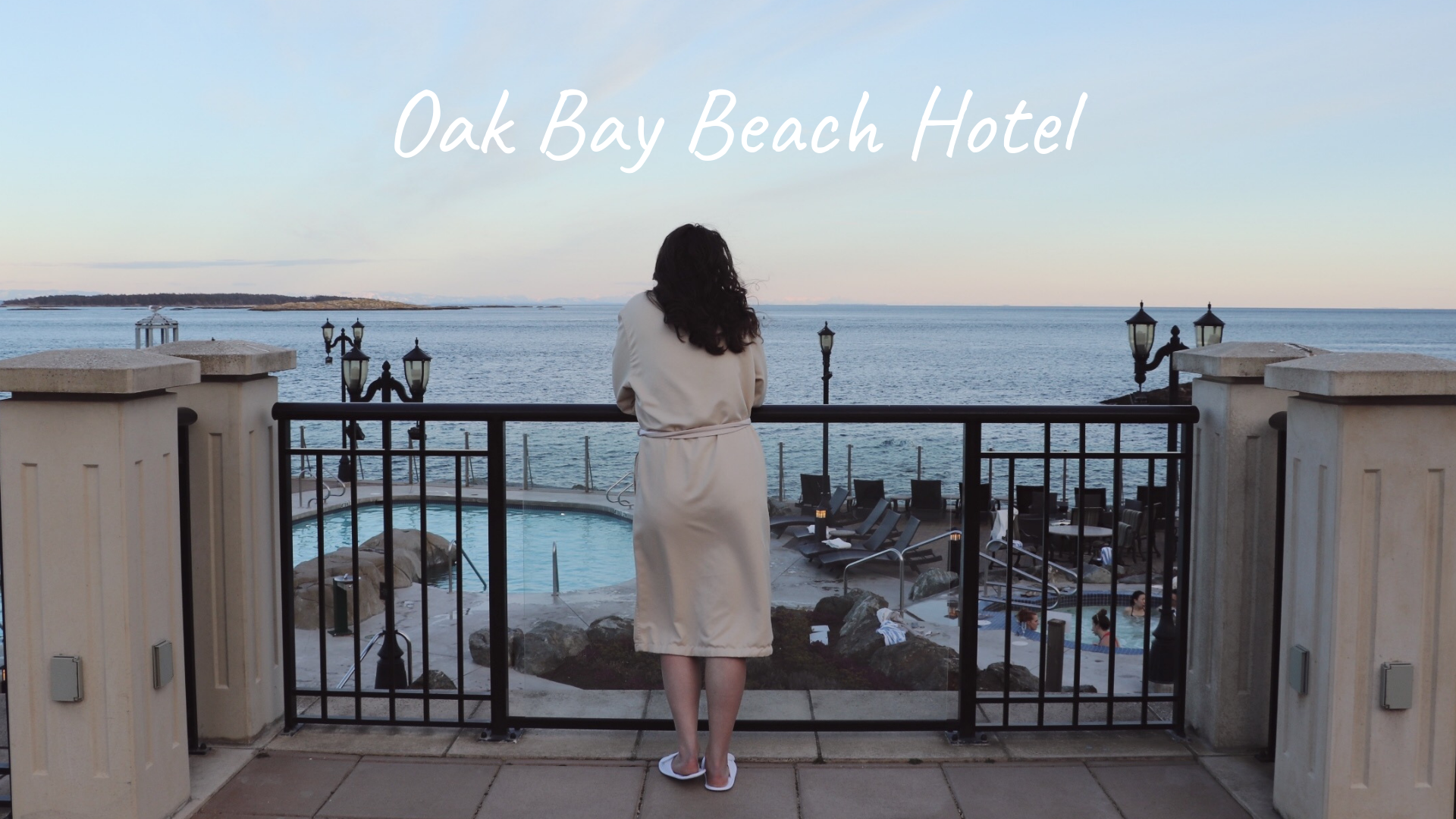 Oak Bay Beach Hotel.png