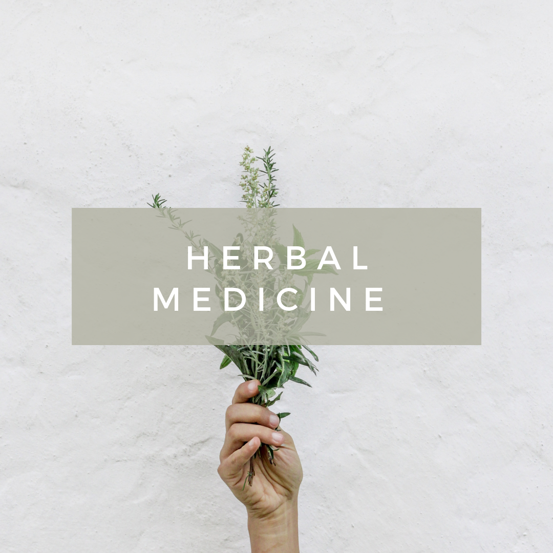 Herbal Medicine Blog Icon.png