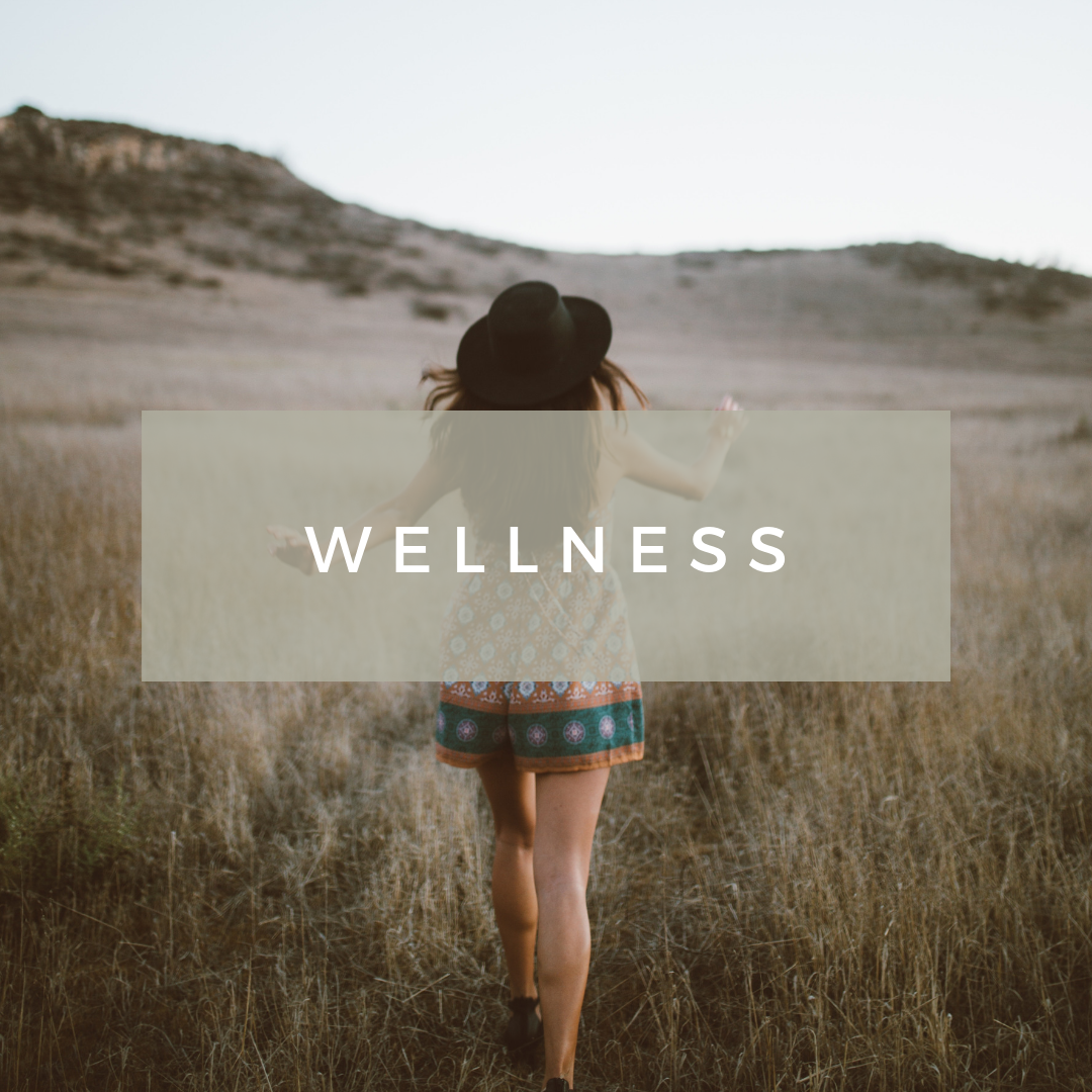 Wellness Blog Icon.png