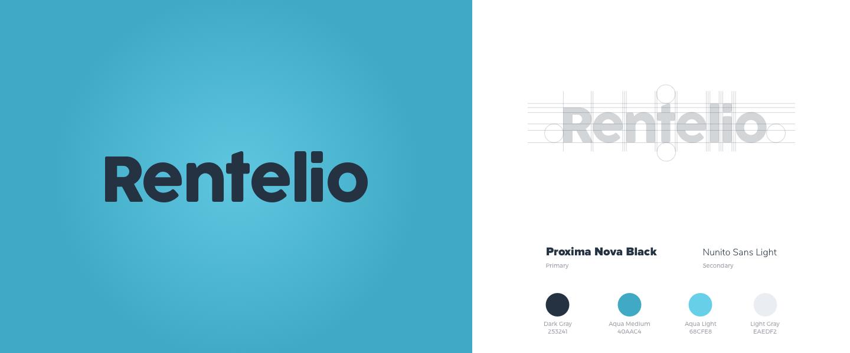 Rentelio-Logo-Feature.png