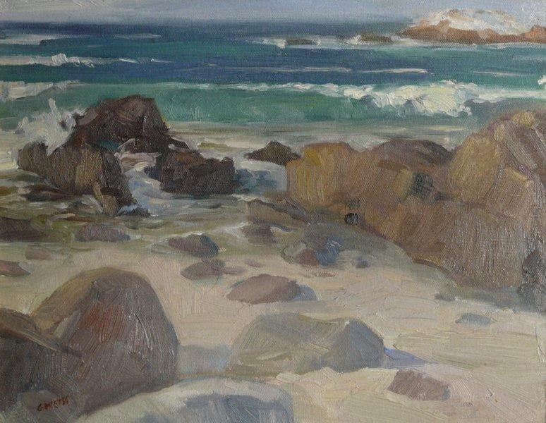 rocky-beach-webjpg.jpg