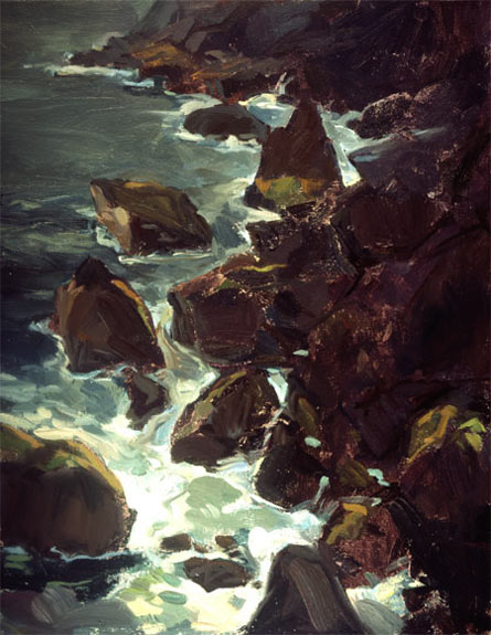 monhegan-rocks.jpg