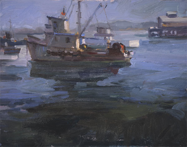 monterey-boat_.jpg