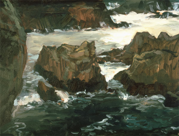 point-lobos.jpg