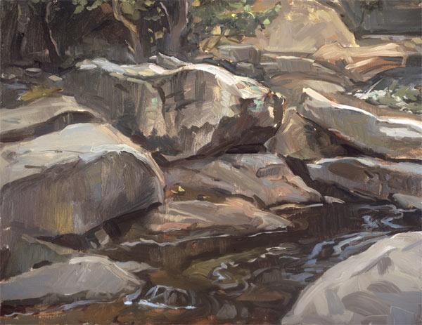 soap-creek-rocks-2.jpg