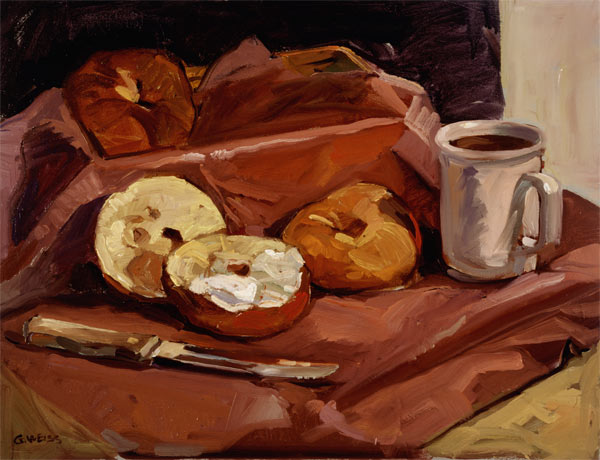 bagels-and-coffee.jpg