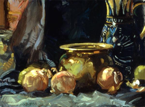 brasspot-onions.jpg